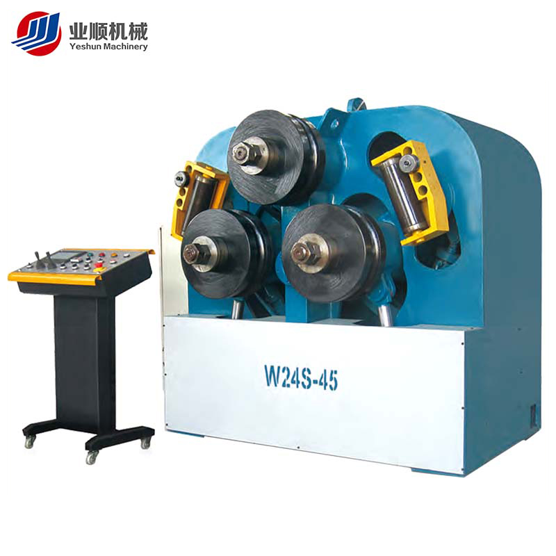 hydraulic die board blade metal bending machinery