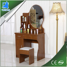 living room furniture designs of dressing table with almirah