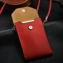 manufacture price phone case for samsung i8190, leather case for galaxy s3 mini , cover case for samsung galaxy s3 mini