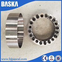 Gold supplier china carbon steel expansion locking device