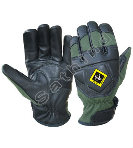 Fire GLoves/ Safty Gloves