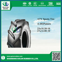 atv tyre 19x7.00-8 18x9.50-8 chain 4 n r for sale