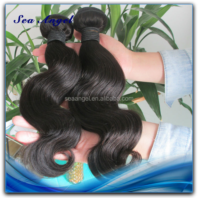 Factory Price Tangle Free Indian Hair Sex
