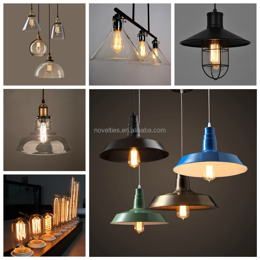 Zibo Fortune Light Industrial Products Co Ltd: List Manufacturers Of Hanging Glass Lamp, Buy Hanging