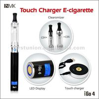 New creative products atomizers for ecigs