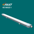 New Products IP66 Waterproof LED Light two-color Extrusion