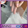 agricultural anti insect net price / insect proof net / greenhouse insect net