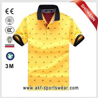 sample design of polo shirts/polo t-shirt manufacturer in lahore/100 percent cotton polo shirts