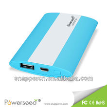 power pack for galaxy s3,galaxy note, htc one