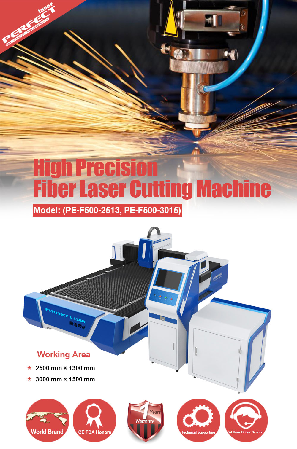 01 Perfect Laser-Fiber Laser Cutting Machine.jpg