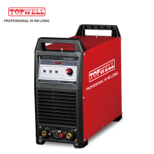 CUT-60Di hot sale portable plasma cutter 220V