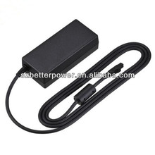 For nikon d5100 AC adapter EH-5,EH-5A for Nikon D50 D70 D70S D80 D90 D100 D300 D300S