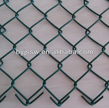 chain link fence extensions from fence factory