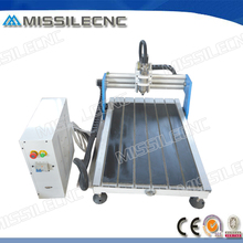High quality advertising 0609 portable wood router machine