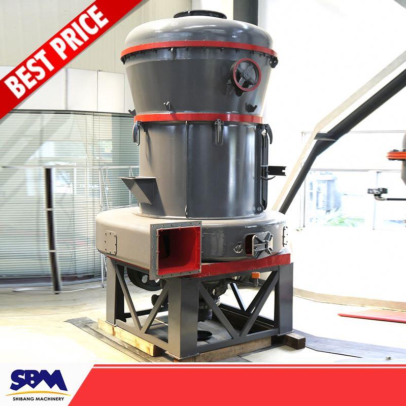 Professional Crushers Mill Machine equipment manufacturers