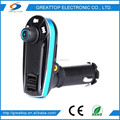 Cheap And High Quality Fm Transmitter With Mp3 Player