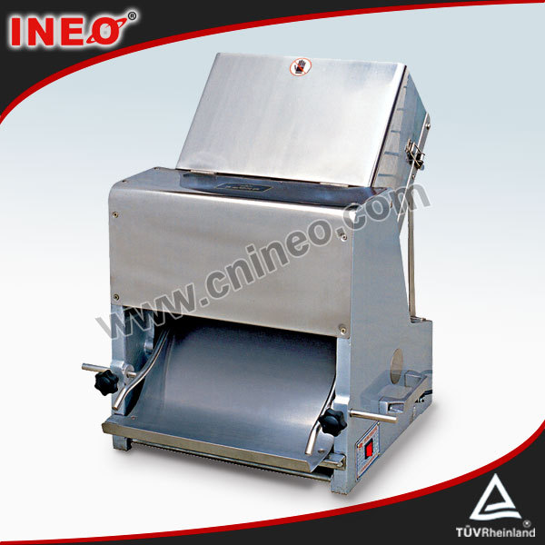 Electric home bread slicing machine/electric bread slicer machine/commercial bread slicer