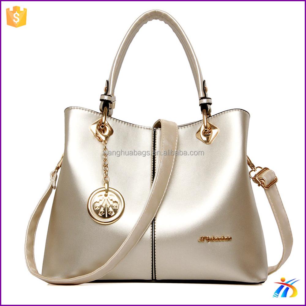 Fashion Knockoffs - Fashion Handbags and Purses 10