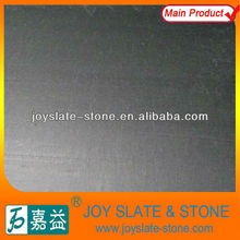 Noble Natural Charcoal Slate Floor grave decorative stone