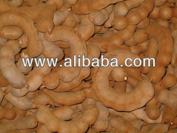 Sweet Tamarind Grade-A Quality
