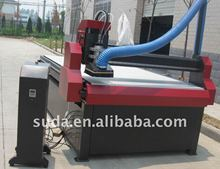 SUDA wonderful and economic cnc router for wood funiture making-VG1325
