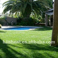 OEM Beautiful Landscaping Grass Of Home