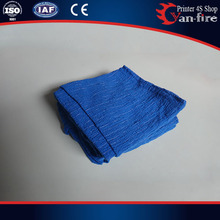 "28""-29"" super blue net for heidelberg offset printing machine spare parts"
