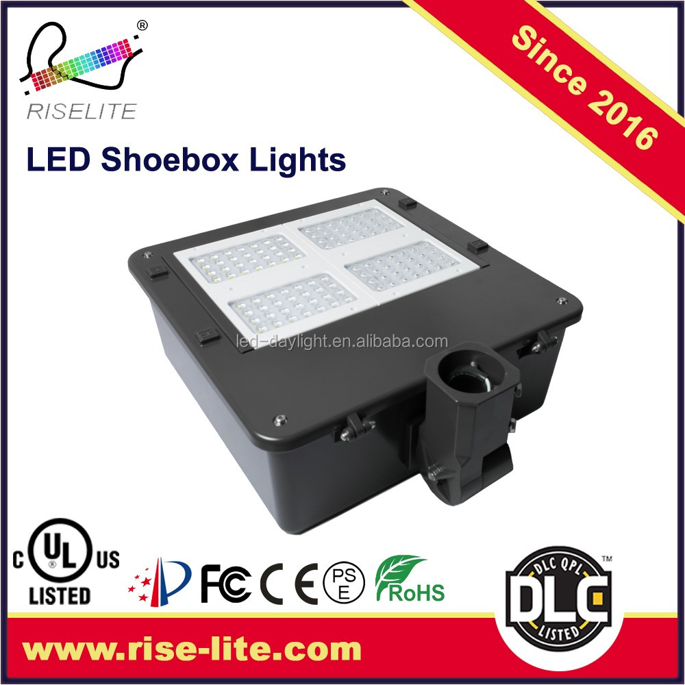 led shoebox retrofit kit canopy fixture gas station outdoor canopy light 60w 90w 120w canopy light