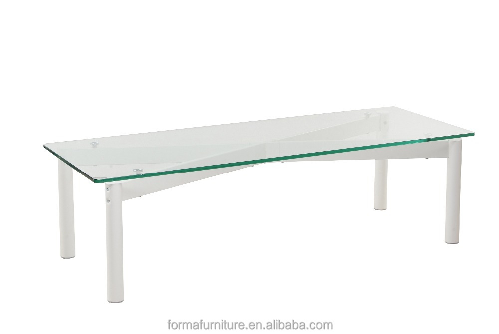tea table office funiture glass tea table 40026W10