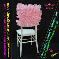 wholesale cheap party chair covers