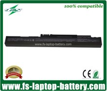 laptop battery for Acer aspire one zg5 price A110 A150 series