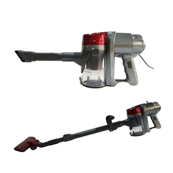 450W Powerful Light Weight Cyclone Handheld Vacuum Cleaner
