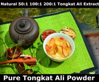 Relaxing Prostatitis, Diabetes, High Blood Pressure Malaysia medicine to enlarge penis of Tongkat Ali extract powder