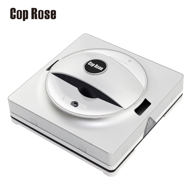 automatic vacuum robot remote vacuum cleaner <strong>reviews</strong> top rated robot vacuum cleaners