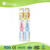 Best quality wholesale kid,child toothbrush manufacturer