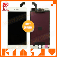 Premium Quality Item for iphone 6 plus lcd with digitizer,for iphone 6 plus lcd and digitizer assembly