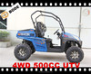 4WD Shaft Transmission 500CC UTV