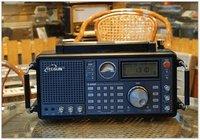 140 tecsun radio hf radio