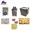 /product-detail/factory-sale-garlic-planting-machine-ongarlic-top-and-root-cutting-machine-60726768836.html