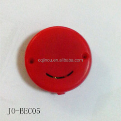 NOTICE! 2016 new Bluetooth 4.0 BLE Beacon BEC05 BLE added mini bluetooth motion sensor OEM/ODM