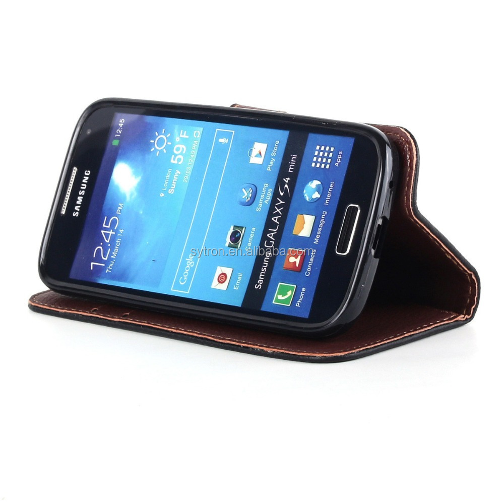 Alibaba wholesale Waterproof case For Samsung Galaxy S5 mini phone Case