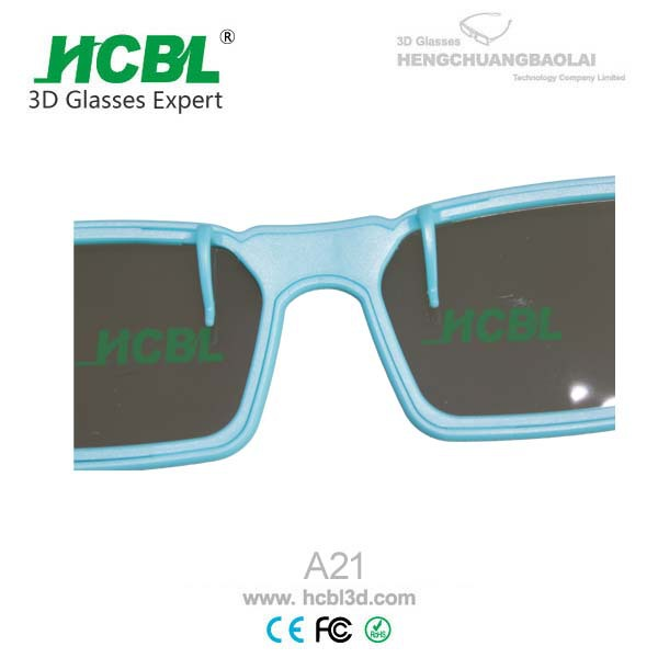 free adult magazines 3d anaglyph polarized glasses