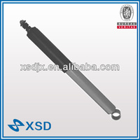 High quality shock absorber for chaser