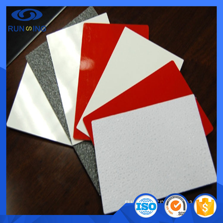 High Quality Frp Shell/ Frp Cover/ Frp Sheet