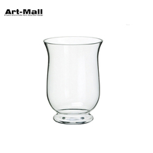 Customized transparent drinking glass tumbler,whiskey glass cup,stemless wine glass