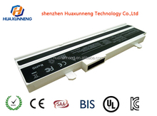 Laptop battery for Asus replacement for Eee PC 1015 A31-1015
