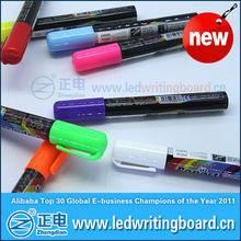 Colorful Fluorescent Marker Pen Best Quality