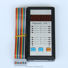 Thyssenkrupp Elevator Parts Service Tool/Elevator Diagnostic Tool