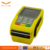 custom made fashion waterproof POS silicone case