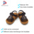 Woven Beach Plastic Cork Leather Cheap Pu Sole For Sticky Pakistani Massage Yoga Air Balance Upper Bohemian Sandals